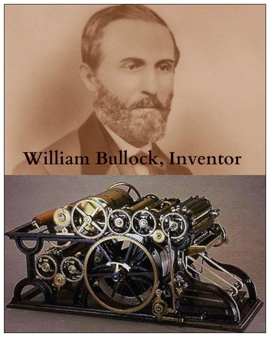 bullock1