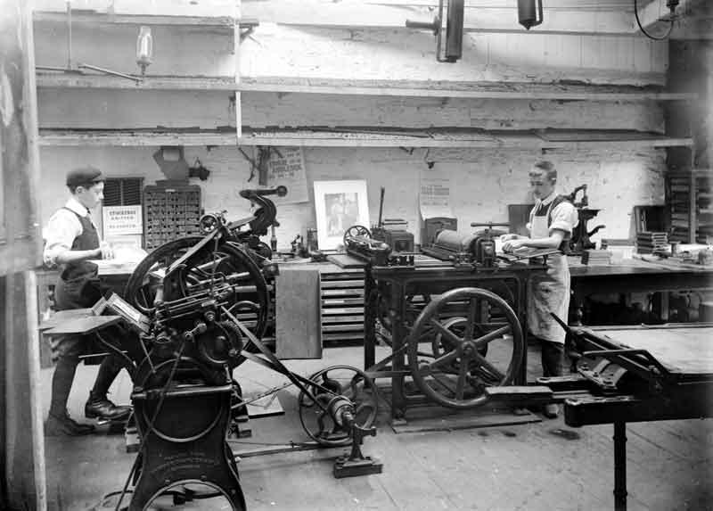 printing-works-1910-boys-kirklees