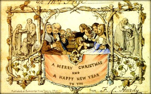 1843-eg-first-xmas-card-produced-3596x600