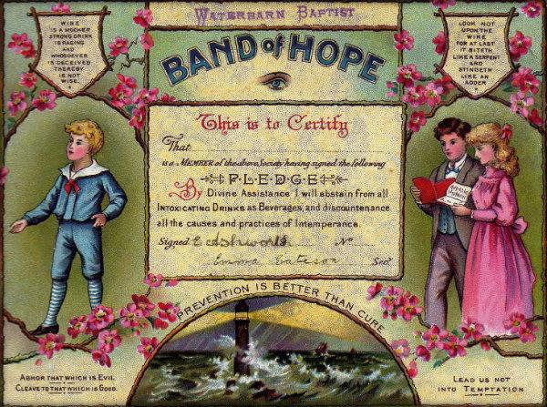 Early-1900s-BoH-certificate-it