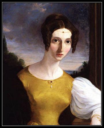 HarrietMill