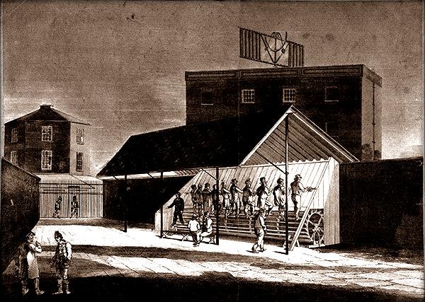 brixton-prison-treadmill