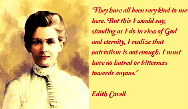 edith-cavell-quotes-4