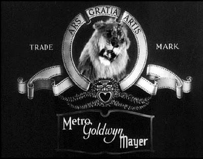 MGM%20Lions-13