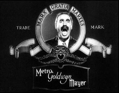 MGM%20Lions-14