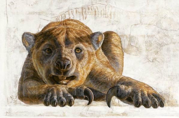 01_marsupial_lion_714_6f501042bd