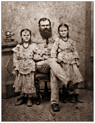 220px-StateLibQld_1_52768_William_Landsborough_pictured_with_two_of_his_daughters,_ca