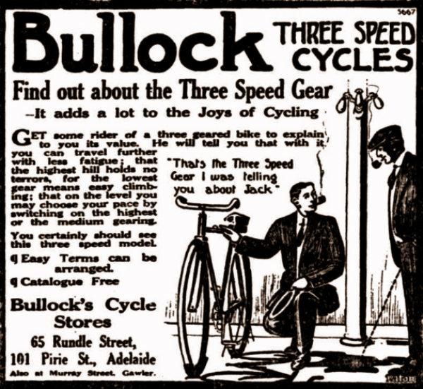 BullockAdvertiser19121024p15