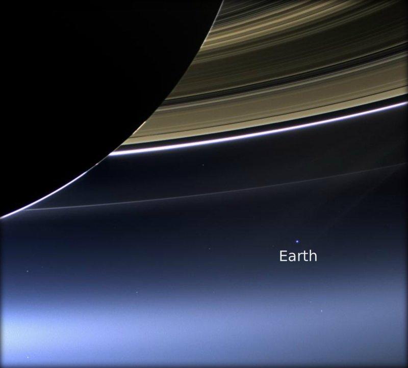 earth_cassini_2013200_lrg