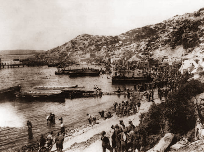 gallipoli2