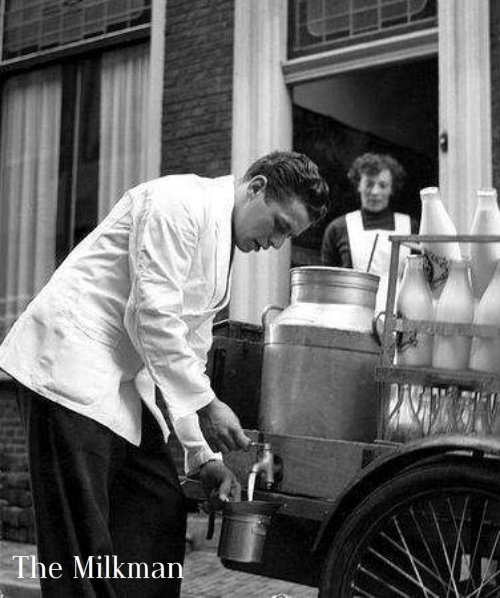 milkman-photo-u1