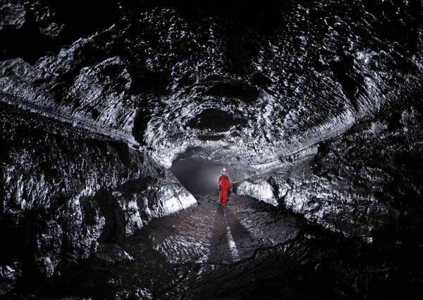 phoca_thumb_l_buri_cave_01