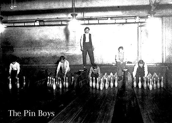 pinsetter-photo-u1