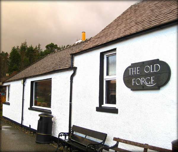 the-old-forge-knoydart-peninsula-scotland-c-jp-mun1