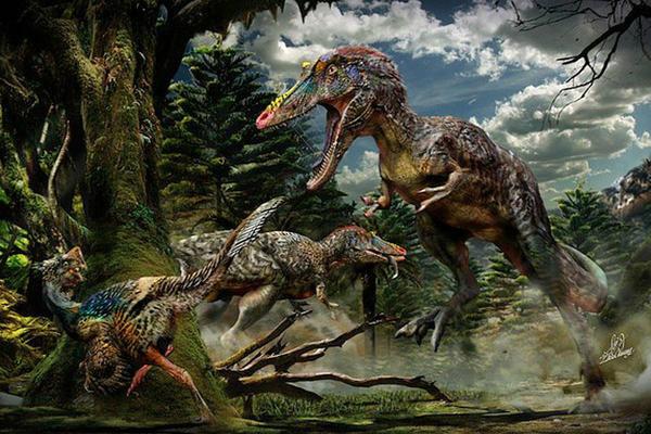 0507-pinnochio-rex_full_600