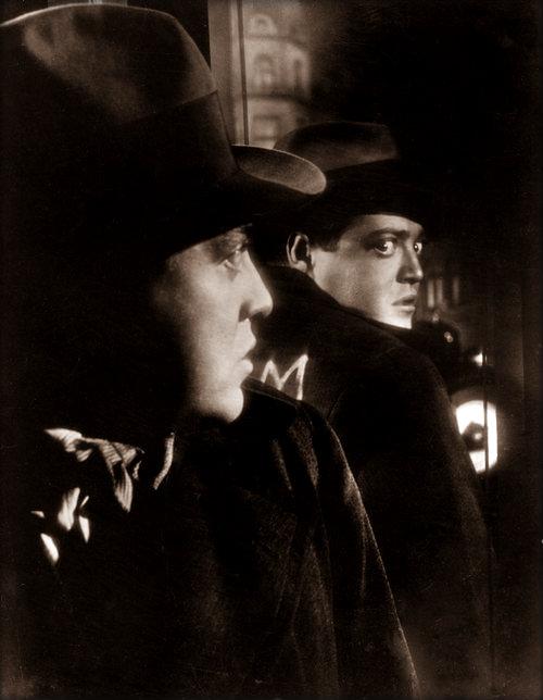 101-m-1931-director-fritz-lang