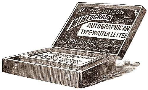 1889_Edison_Mimeograph