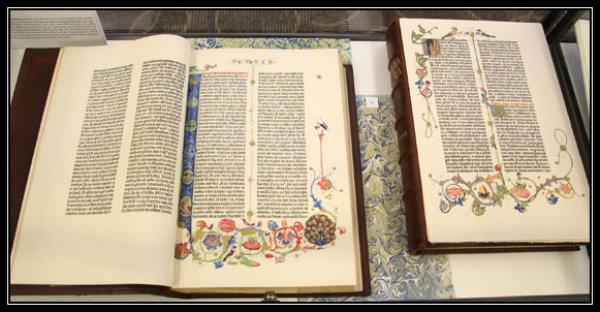 gutenberg-bible-2-web