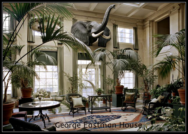 leutenegger_george-eastman-house_web-651x529