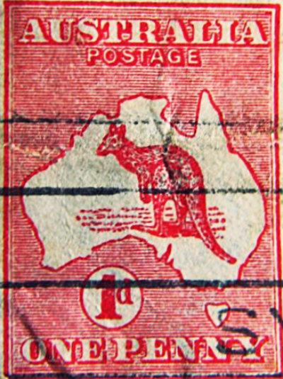 stamp_australian_9-web