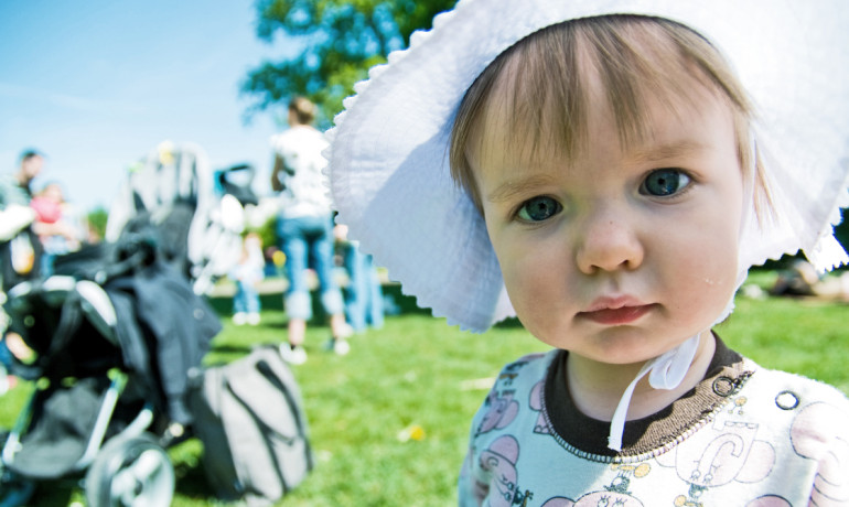 toddler_accents_1170-770x460