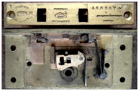 130307_CRIME_Chubb_detector