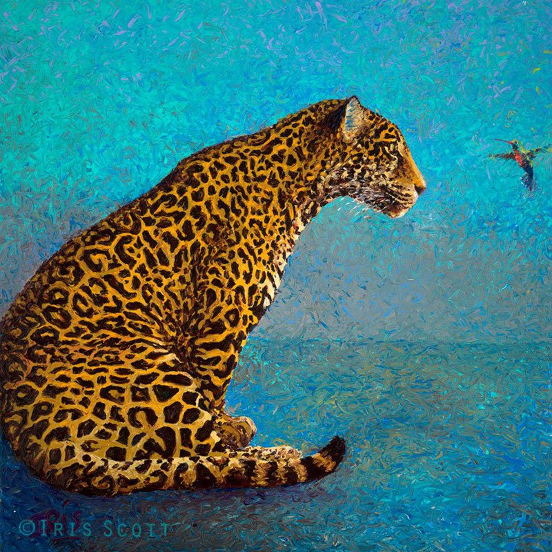 fine-art-finger-paintings-by-iris-scott-10