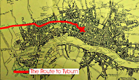 journey_to_tyburn_large