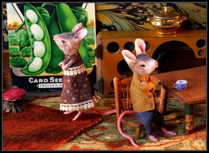 maggie-mouse-1[2]