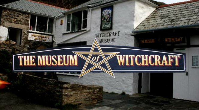 museum-of-witchcraft