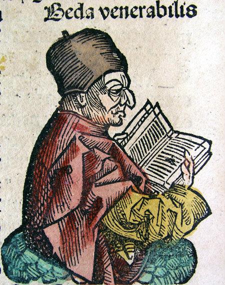 Nuremberg_Chronicle_Venerable_Bede