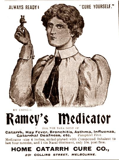 Rameys-medicator-Steads-Review-1901