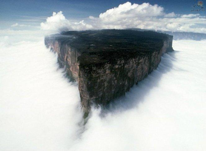 tepui-venezuela-22