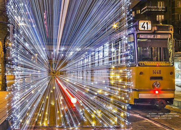 trams03-610x436