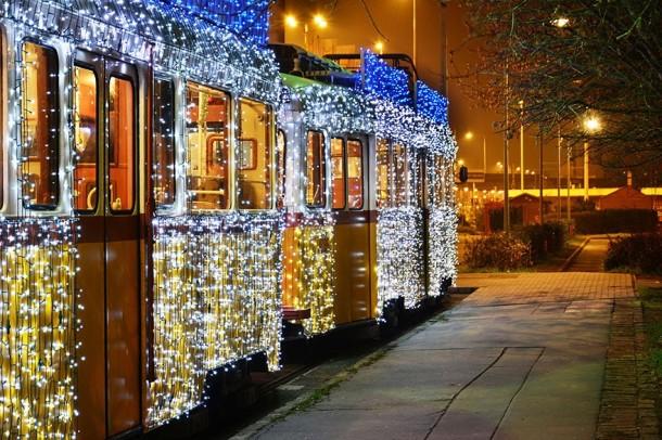 trams09-610x406