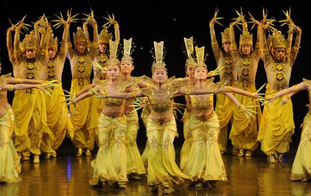 CHINA_DANCE__3_117108g