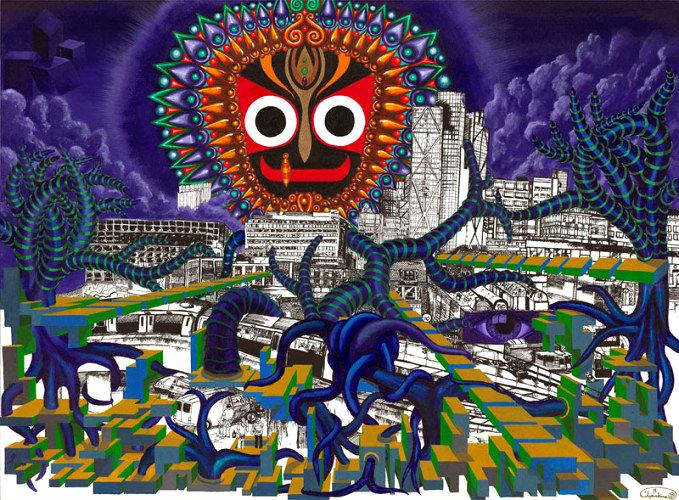 Cityzen-Kane-x-John-Dolan-679x500
