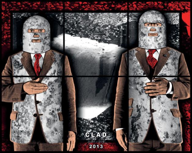 CLAD_press-629x500