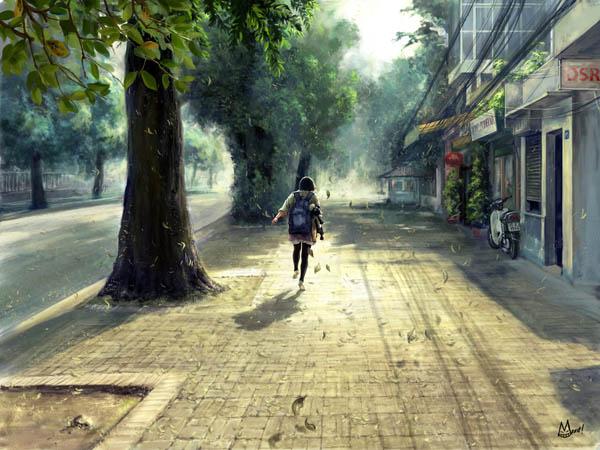 deserted_street_1