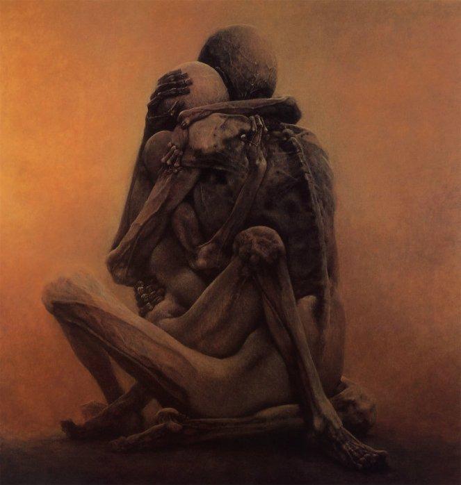 disturbing-artistic-creations-10