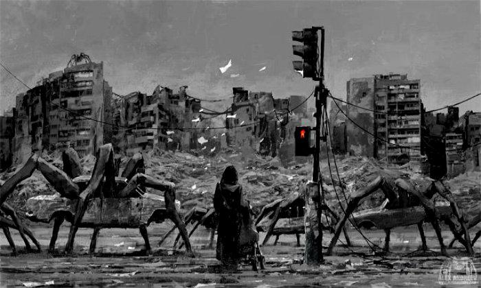 Dystopian-Worlds-5