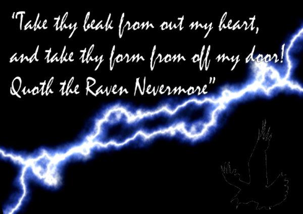 edgar-allan-poe-the-raven-quotes-212