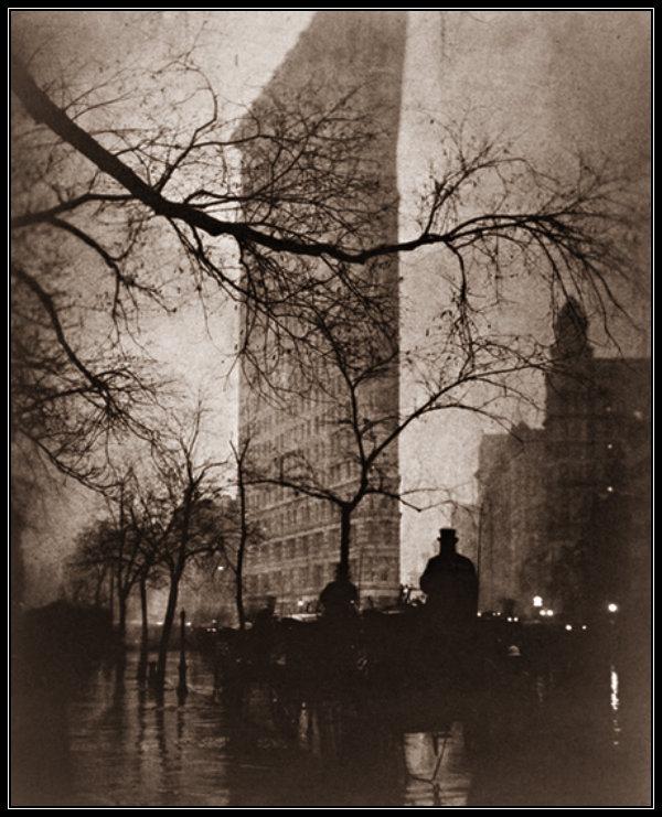 Edward-Steichen----skyscr-001