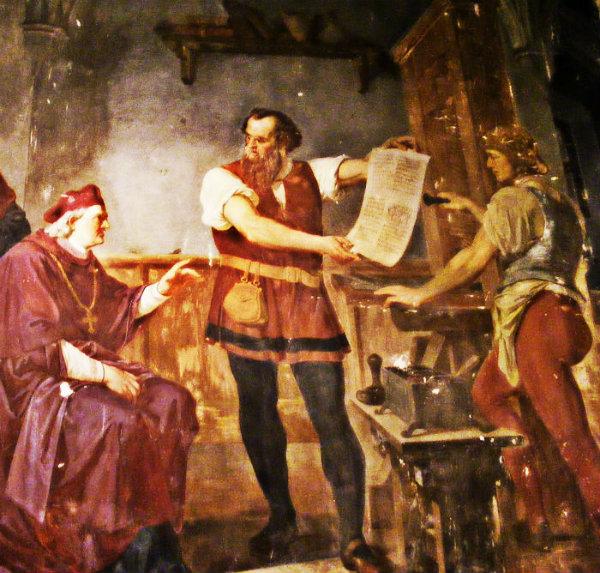 Fresko_Druckerei_Pfister_Bamberg_1461-Rothbart