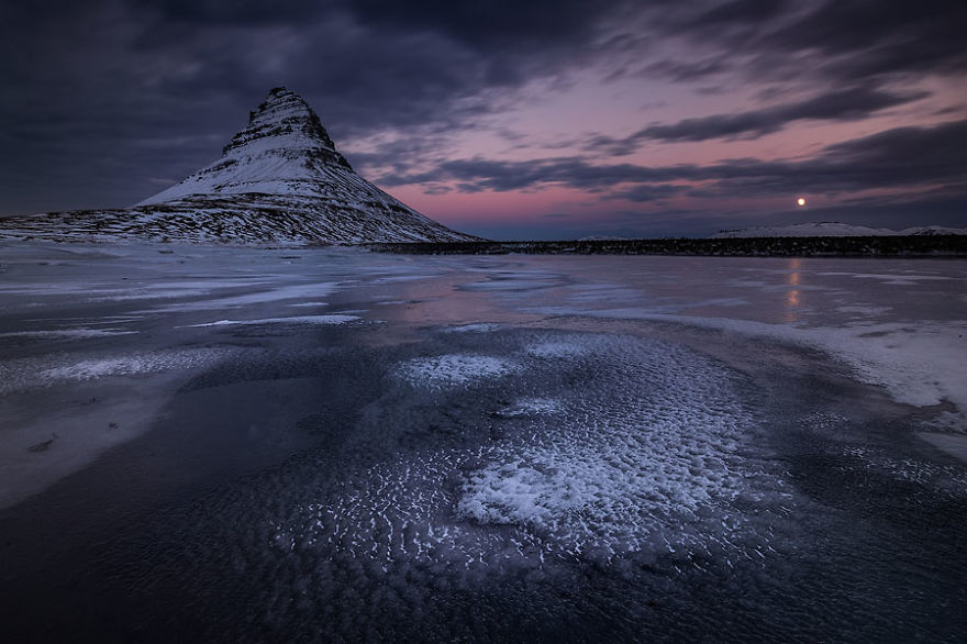 Images-of-Iceland-in-winter12__880
