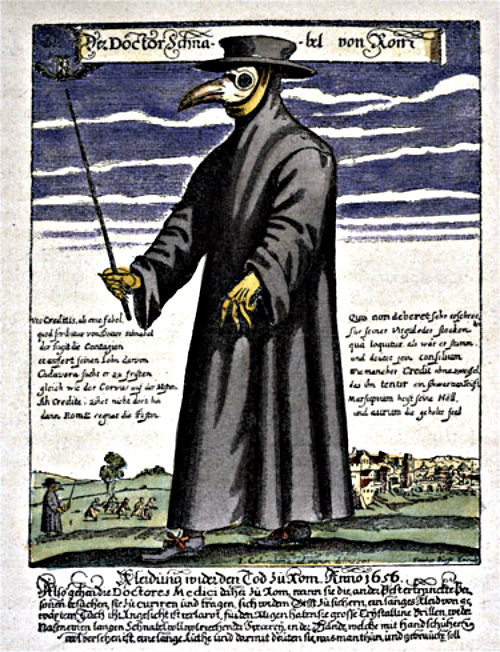 plague11