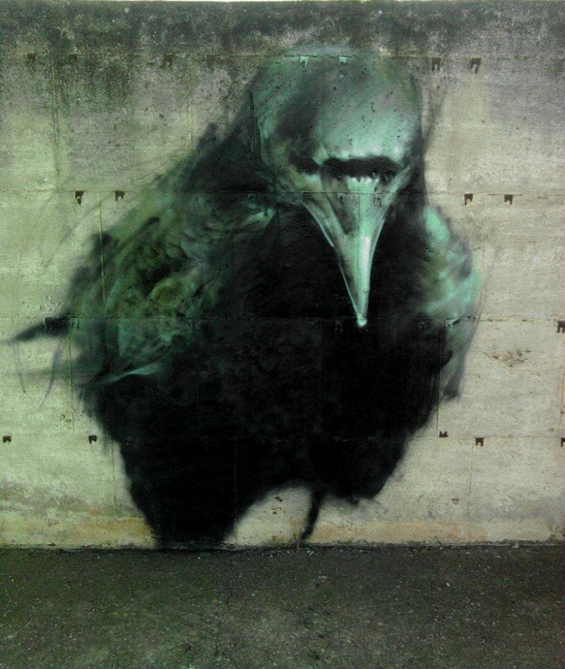 Ravens-by-Mesa-1