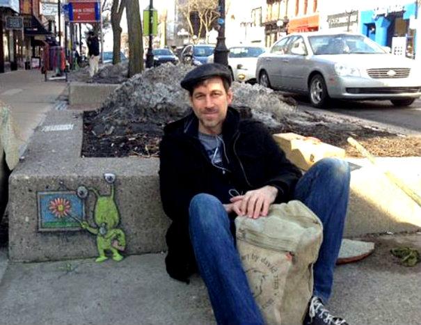 sluggo-chalk-drawings-street-art-david-zinn-33