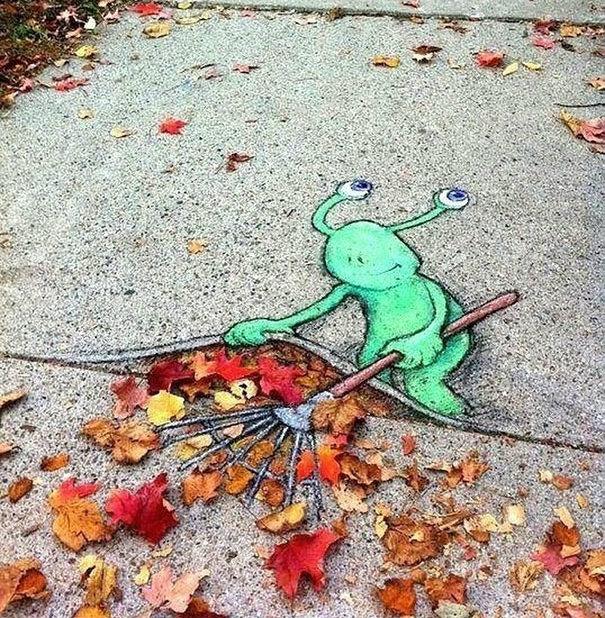 sluggo-chalk-drawings-street-art-david-zinn-39