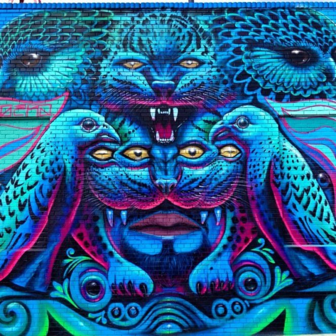 Street-Art-Werc-Untapped-Cities-Park-Slope-Mural-Brooklyn-NYC-640x640